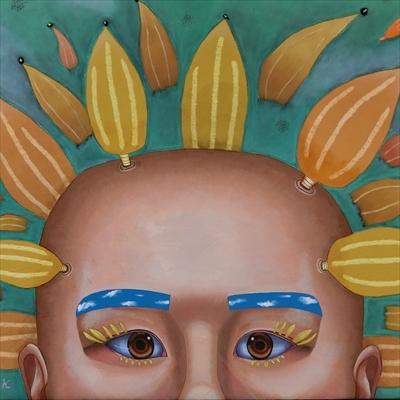 豊田市民ギャラリー展(合同)のお知らせ|Makiko Kano | 画家 加納真規子の公式サイト 豊田美術連盟 行動美術協会 行動展 現 アート 抽象画 アクリル絵の具 art artist paint painting acrylic 日本 東京 愛 知 大阪 名古屋 豊田 Japan To kyo Aichi Osaka Nagoya Toyota 展覧会 愛知県美術館 豊田市美術館 美術 芸術 展示 国立新美術館  東京都美術館 ギャラリー gallery ガレリア・デ・アルテ ガレリアデアルテ Galleria d' Arte ひまわり ギャラリーアートポイント GALLERY ART POINT 岡崎市美術館 美側展 かもめ堂 セントラル画材 世界堂 個展 グループ展 exhibition 豊田市民ギャラリー 豊田市民美術展 豊田市長賞 Aichi Prefectural Museum of Art  The National Art Center Tokyo Metropolitan Art Museum 中部 中京 人間  壁  空  カド ミウムフリー  リキテックス  liquitex ホルベイン holbein 戦後美術総集 Published in POSTWAR JAPANESE ART COLLECTION タックス  キャンバス  canvas 美術の窓 月刊アートコレクターズ 美術手帖 美術年鑑  月刊美術 大阪市美術館 Osaka Municipal Museum of Art 美術団体 団体展 在野団体 女流画家 水彩 絵画 コラージュ ステンシル ヴァン・ゴッホ グレーズ Glaze 奥野ビル 銀座 マチエール Matiere マスキングテープ 名村大成堂 レンブラント ターレンス アモーレ銀座ギャラリー SEKAIDO  美術家 amoreginza gallery